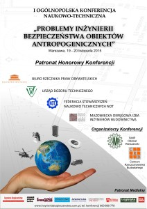 plakat_konferencja