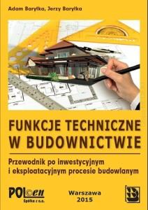 Funkcje_techniczne_w_budownictwie