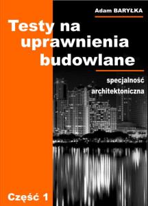 okladka_arch_www