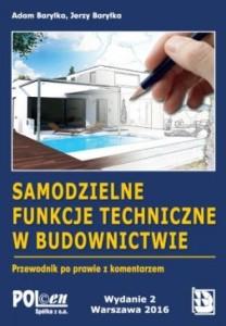 samodzielne-funkcje-techniczne_